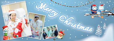 Baby Merry Christmas 2016