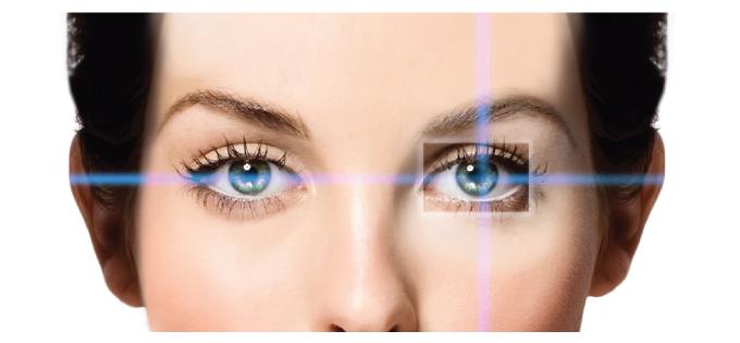 ศูนย์ดวงตาและเลสิก