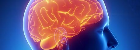 โรคหลอดเลือดสมองภัยร้ายใกล้ตัว